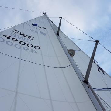 Bavaria 49 – SWE 49000
